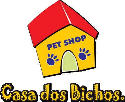 Casa dos Bichos